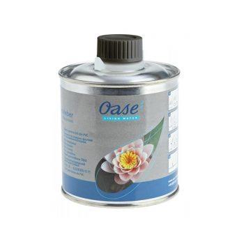 Oase PVC liner adhesive 1000ml
