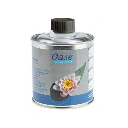 Oase PVC liner adhesive 250ml