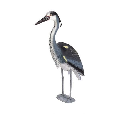 Oase Pond figures Heron