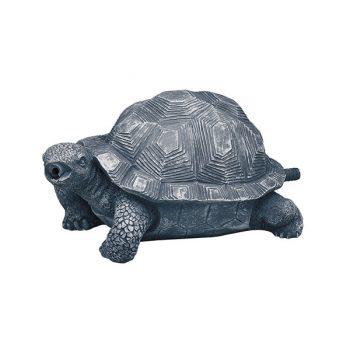 Oase Water spouts Turtle