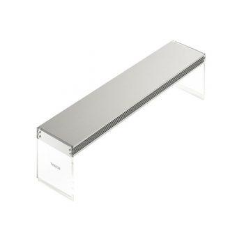 TWINSTAR Light III 900E A