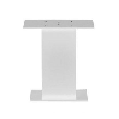 Juwel έπιπλο για Primo 60/70 Λευκό Χωρίς Ντουλάπι 61 x 31 x 73 cm