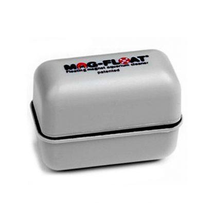 Mag-float mini 3mm