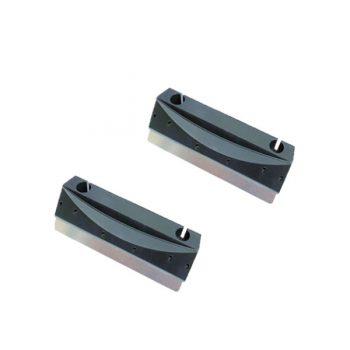 D-D BladeRunner Replacement Steinl. blades (2pcs)