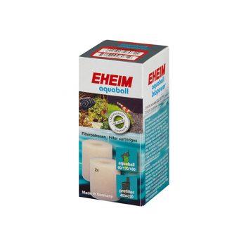 Eheim filter for 2208-12(2 pcs) 2618080