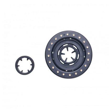 Pontec PondoStar LED Ring