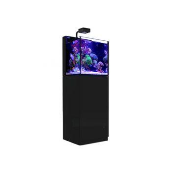 Red Sea MAX® Nano – Complete Reef System – Black