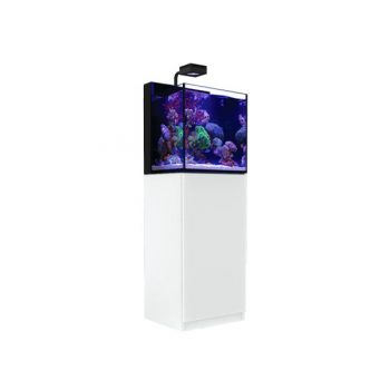 Red Sea MAX® Nano 45x45x45cm White 75lt
