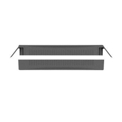 D-D BladeRunner  Magnet cleaner – Strong (20 mm)