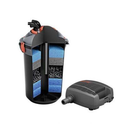 Eheim Press 10000+ pump 55 W