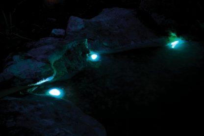 Pontec PondoStar LED RGB Set 3