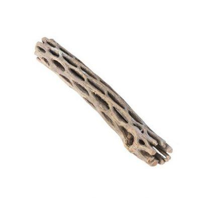 Croci Amtra Suka Wood 15-30 cm