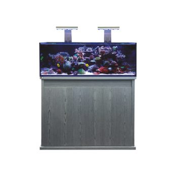 D-D Reef-Pro 1200 Carbon Oak