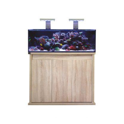 D-D Reef-Pro 1200 Platinum Oak