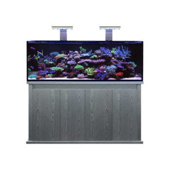 D-D Reef-Pro 1500 Carbon Oak
