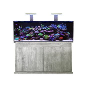 D-D Reef-Pro 1500 Driftwood Concrete