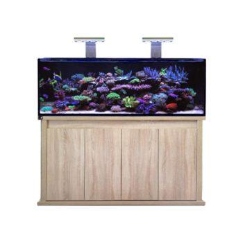 D-D Reef-Pro 1500 Platinum Oak