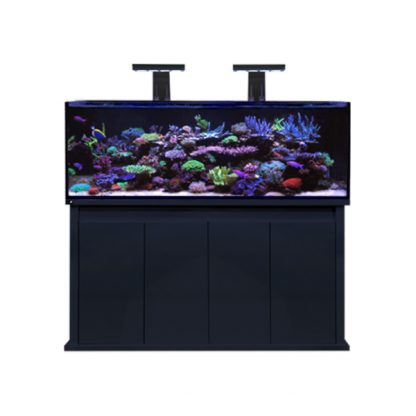 D-D Reef-Pro 1500 Satin Black