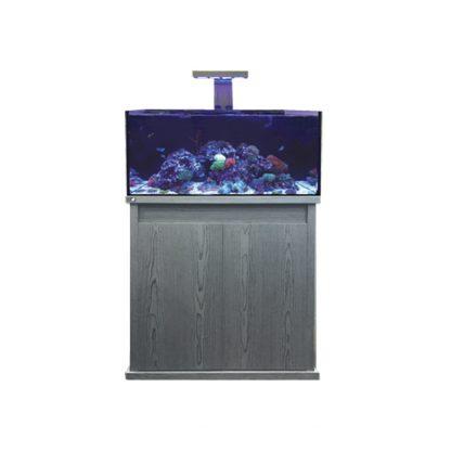 D-D Reef-Pro 900 Carbon Oak