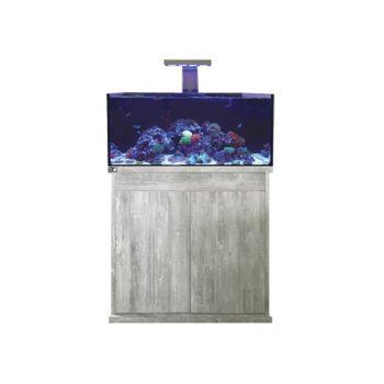D-D Reef-Pro 900 Driftwood Concrete