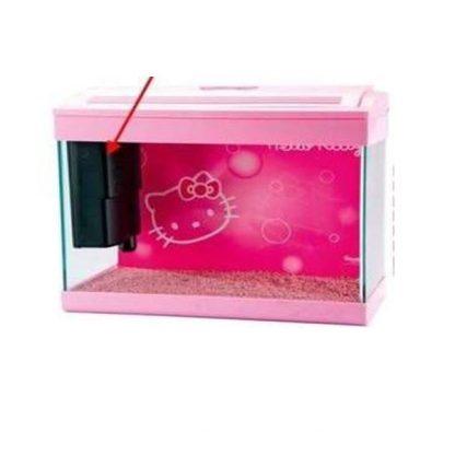 Haquoss Hello Kitty 23lt