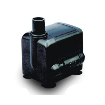 Aqua Nova Pond pump 400 L/H