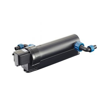Oase Cleartronic 9W UVC