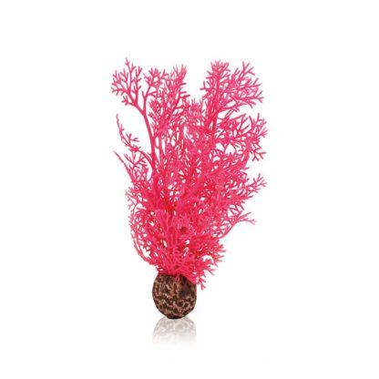 Oase Biorb Sea Fan S pink