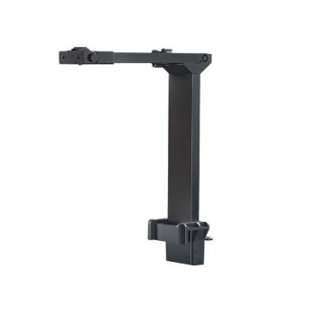 Red Sea ReefLed 90 universal Mounting Arm