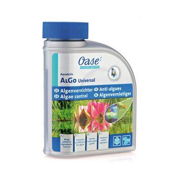 Oase AquaActiv AlGo Universal 500ml