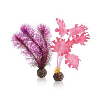 Oase Biorb Kelp Set S Pink
